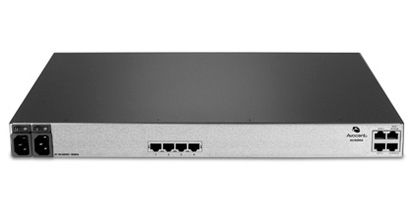 4-Port Avocent ACS 6004