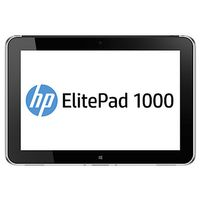 "ElitePad 1000G2 Z3795/ 4GB/ 125GB/ 10""/ W8.1"