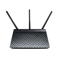 DSL-N16U Wireless Router