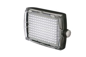 LED-Belysning MLS900F Spectra