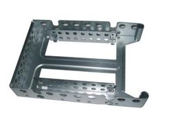 HD Adapt Bracket 2X2,5