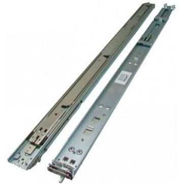 RACK MOUNT KIT F1 S7 LV .
