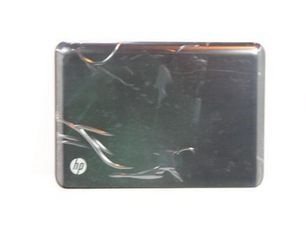 BASE ENCLOSURE A1A22GLB00-600-