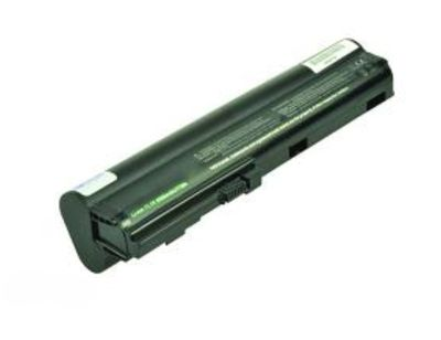 2-POWER Main Battery Pack 11.1v 6900mAh Tilsvarende 632016-542 (CBI3306B)