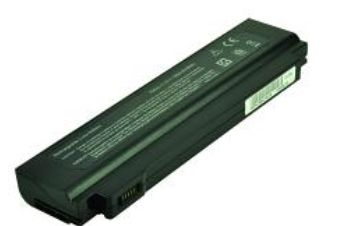 2-POWER Main Battery Pack 11.1v 5200mAh Tilsvarende 441825400074 (CBI3358A)