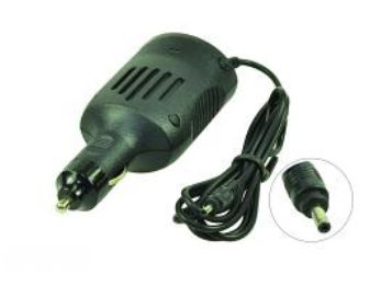 2-POWER DC Car Charger 19V 2.37A 45W (CCC0726G)