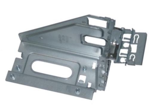 RISER BRACKET ASSY FULL HEIGHT