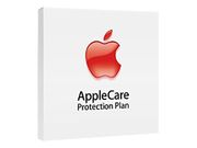 APPLE AppleCare Protection Plan - TV