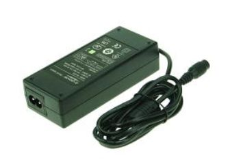 2-POWER AC Adapter with Fixed 22v (No Tips) (EA10722)