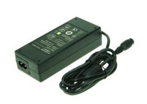 AC Adapter with Fixed 22v (No Tips)