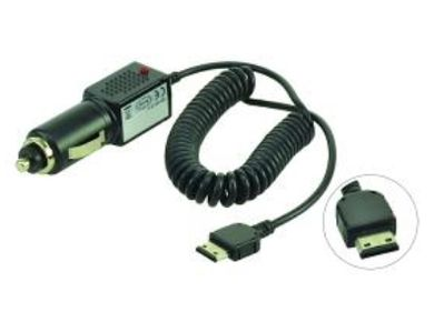 Mobile Phone DC Adapter