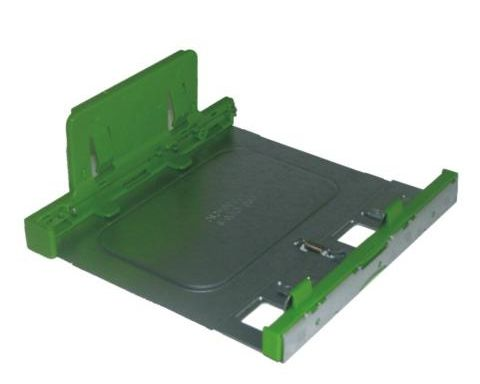 HDD MOUNT ASSY