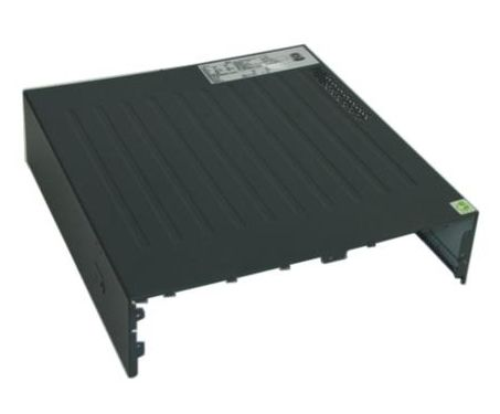 TOP COVER ASSY 2