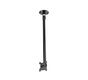 B-TECH Flat Screen Ceiling Mount