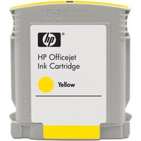 SPS PIGMENT INK OEM SI-1100 XL YELLOW