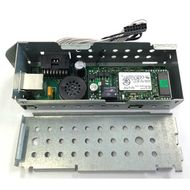 HP ASSEMBLY-FAX (CB414-60148)