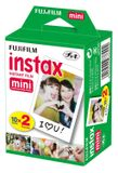 FUJI 1x2 Instax Film Mini