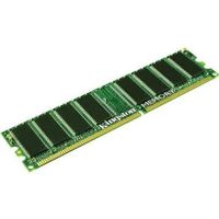 KINGSTON Memory/ 4GB 1600MHz ECC Single Rank Modul (KTL-TC316ES/4G)