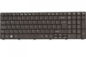 KEYBD.106K.BLACK.UK