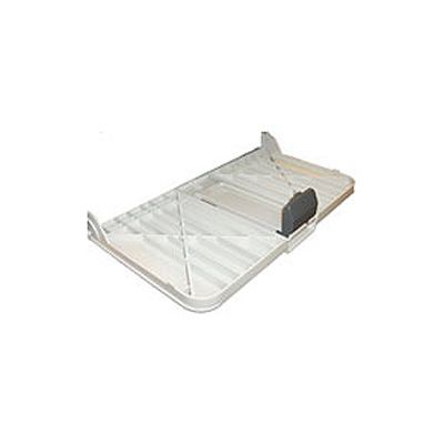 Paper Pick Up Tray Assembly