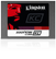 KINGSTON 60GB SSDNOW KC300 SATA3 BULK 7MM INT