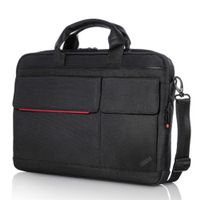 ThinkPad Prof. Slim Topload Case