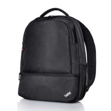 LENOVO Carry Case/ ThinkPad Essential BackPack (4X40E77329)