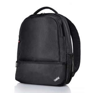 LENOVO ThinkPad Essential BackPack (4X40E77329)