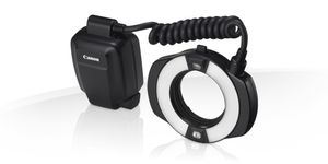 CANON Macro Ring Lite MR-14EX II (9389B003)