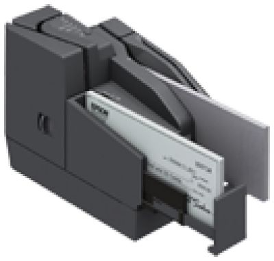 EPSON TM-S2000MJ (112): 200DPM 2POCKET USB W/O MSR SUPL