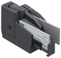 EPSON TM-S2000MJ (122): 200DPM 1POCKET USB HUB M (A41A268122)