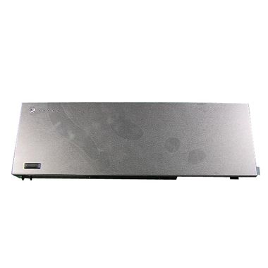 Battery 9 Cell 90Whr