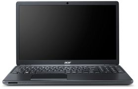 "ACER TMP255 15.6"" i5-4200U 4GB 500GB Win8 (NX.V8WED.005)"