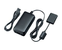 CANON, ACK-DC100 AC ADAPTER KIT