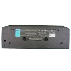 DELL Slice battery 987Whr (312-1351)
