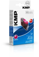 KMP Cart. HP CB316EE NR.364 comp. (1714,8006)