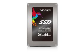 A-DATA SSD 256GB 360/560 SP920 SA3 ADA (ASP920SS3-256GM-C)