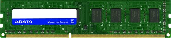 DDR3 8GB PC 1333 CL9 Value