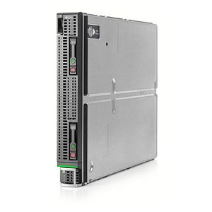 Hewlett Packard Enterprise ProLiant BL660c Gen8 E5-4650v2