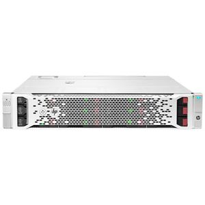 Hewlett Packard Enterprise D3600 w/12 3TB 6G