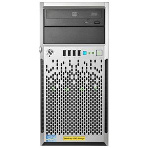 Hewlett Packard Enterprise StoreEasy 1640 8TB SAS Storage (E7W81A)