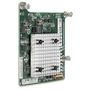 Hewlett Packard Enterprise Ethernet 10Gb 2-port 570M Adapter