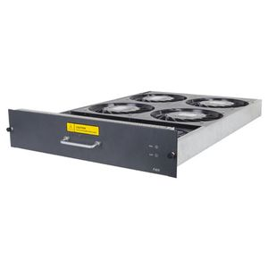 Hewlett Packard Enterprise FlexFabric 12500E Fan Tray