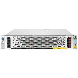 Hewlett Packard Enterprise StoreEasy 1840 13.2TB SAS