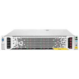 Hewlett Packard Enterprise StoreEasy 1840 9.9TB SAS