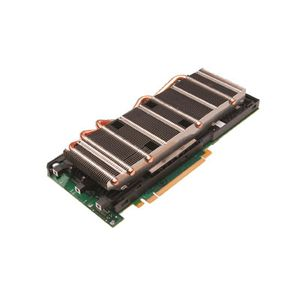 Hewlett Packard Enterprise NVIDIA Tesla K40C 12GB