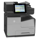 HP Officejet Enterprise Color MFP X585f