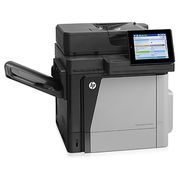 HP Color LaserJet Enterprise M680dn MFP (CZ248A#B19)