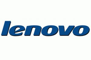 LENOVO WARRANTY 4YR ONSITE MC00008802 IN (5WS0D80939)