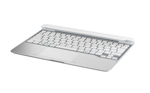 SLICE KEYBOARD GB  UK